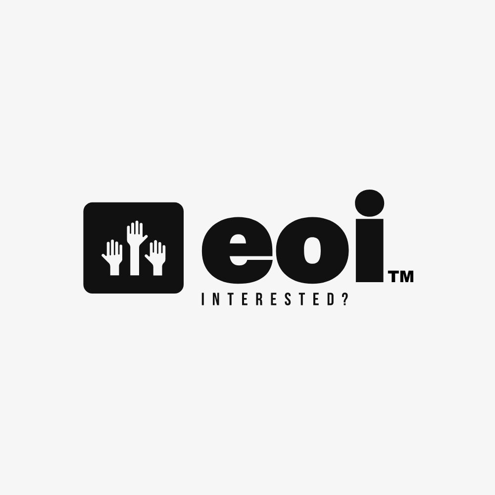 Expressions of Interest (beta).